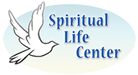 Spiritual Life Center of Troy